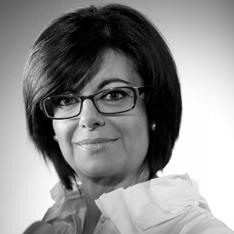 Almudena Cacho