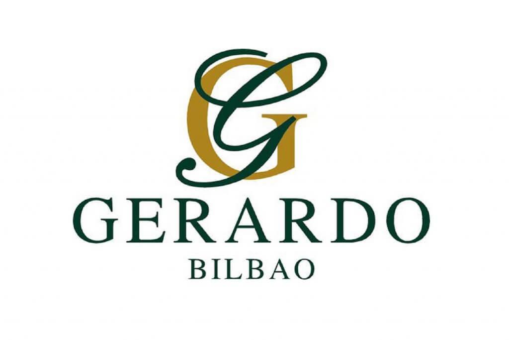 GERARDO Tu tienda de ropa masculina en Bilbao
