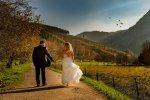 Aitor Teneria - fotógrafo de bodas, fotógrafo de personas, en Bizkaia. Bilbao - Fotografo Bodas - Aitor Teneria