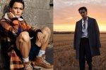 Gant Bilbao - Moda americana para hombre y mujer en Bilbao - GANT BILBAO FW 2020