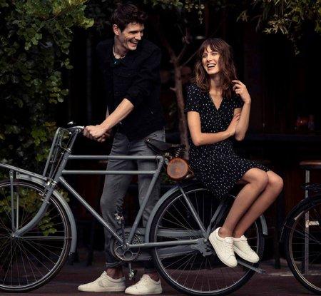IKKS - Fashion Bilbao