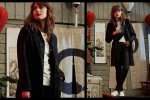 IKKS Bilbao - Moda francesa para hombre, mujer y niño - IKKS FW20