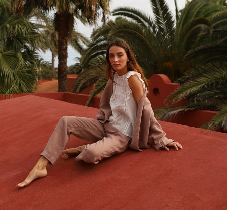 Indi & Cold - Fashion Bilbao