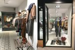 N32 - Exclusivas firmas de moda y accesorios para la mujer Bilbao