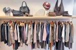 Elisa Rivera Bilbao - Tienda de moda para una mujer elegante