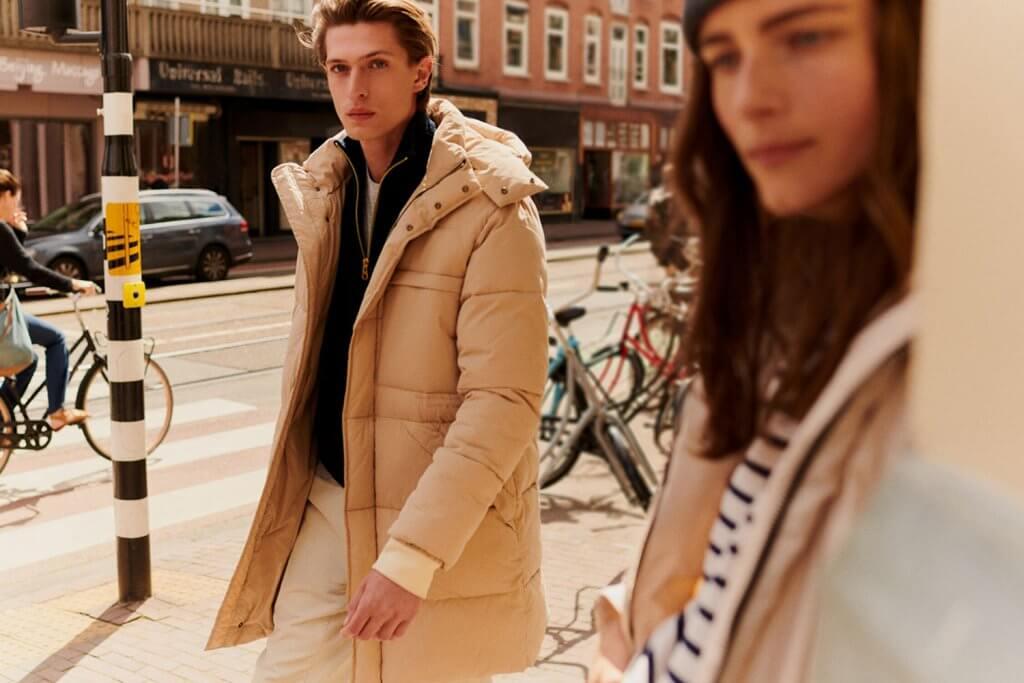 Scotch & Soda Bilbao - moda para hombre y mujer %%sep%% %%sitename%% - Scotch & Soda FW20