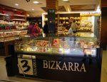 Bizkarra - Bilbao