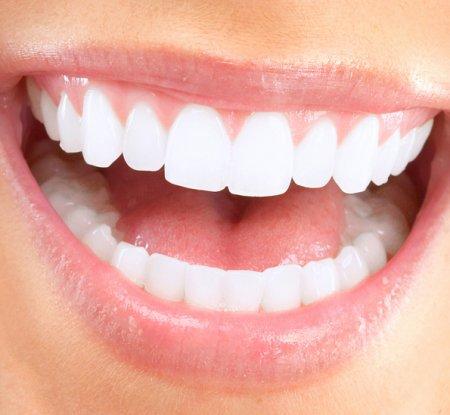 Ortodoncia Castaños - Dental Clinics Bilbao