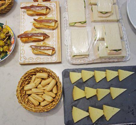 Morrocotuda - Cocina Urbana Bilbao