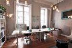 BLB48 - Servicio pleno de comunicación y organización de eventos. Bilbao