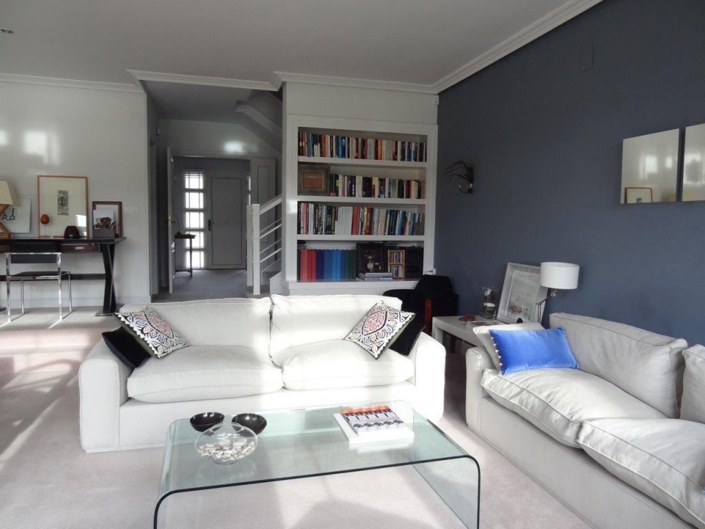 MLLM - Miriam López Linares, Proyectos de interiorismo y decoración Bilbao