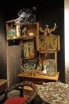 Antigüedades Madinabeitia - Espacio contemporáneo de antigüedades Bilbao
