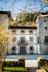 Palacio de Ubieta - Finca neoclásica para bodas y eventos Bilbao