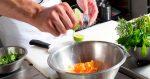 La Sartén de Cordelería - Cursos de cocina a medida de cada necesidad Bilbao