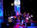 Bilbaina Jazz Club Kultur Elkartea Bilbao