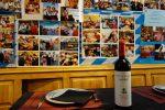 Ein Prosit Bilbao - Restaurante Ein Prosit Bilbao