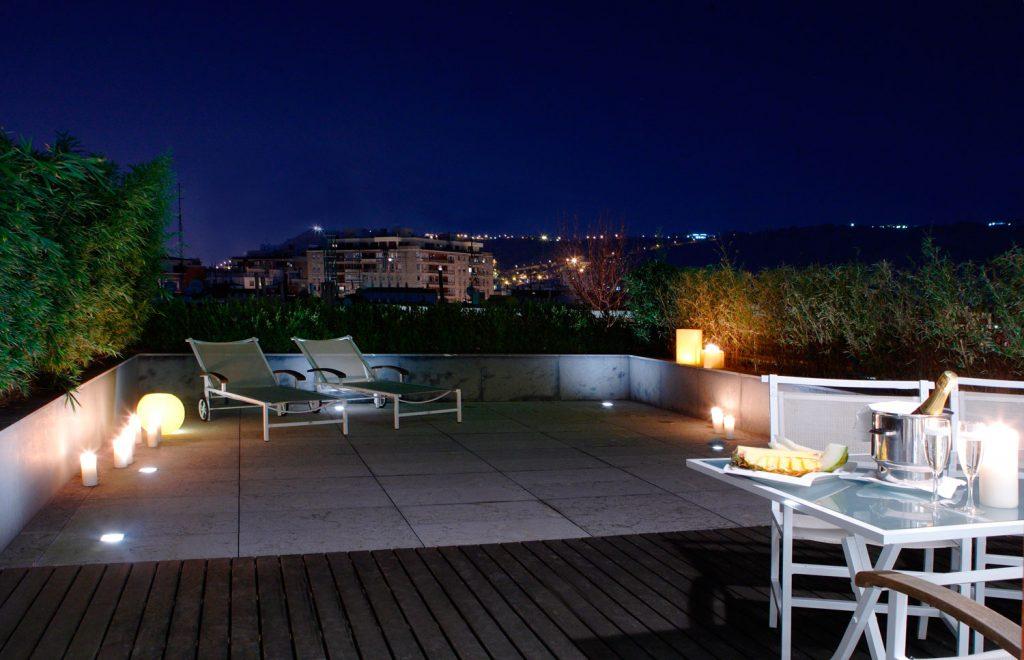 Gran Hotel Ercilla - Hotel 4 estrellas en el centro de Bilbao
