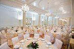 Hotel Carlton - El establecimiento más emblemático y lujoso de Bilbao. - Hotel Carlton