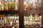 La Compañía del Ron - Un Bar/Coctelería para tomar un buen combinado Bilbao