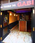 El Txoko de Gabi Bilbao