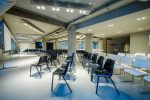 Yimby - The best stage for your business meetings, conventions... Bilbao