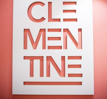Clementine - Perfume & Cosmetics Bilbao