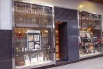 "Erlai Perfumería - Pioneers in the introduction of ""niche"" brands in Spain Bilbao"