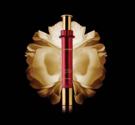 Premier Dead Sea Bilbao - Perfume y Cósmetica Bilbao