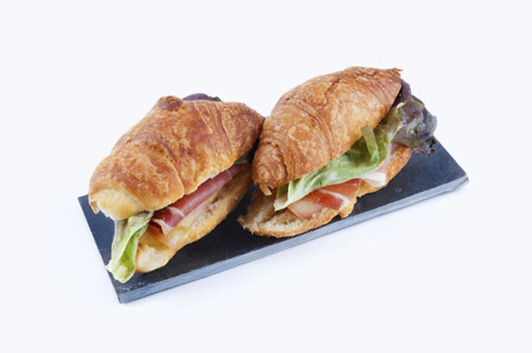 Tu Catering Online - La manera más sencilla de pedir un catering al Iruña Bilbao