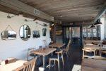 Txocook - Bar Restaurant Bilbao