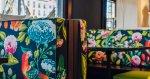 Happy River Bilbao - Terraza sushi, burgers y cócteles en Bilbao la Vieja