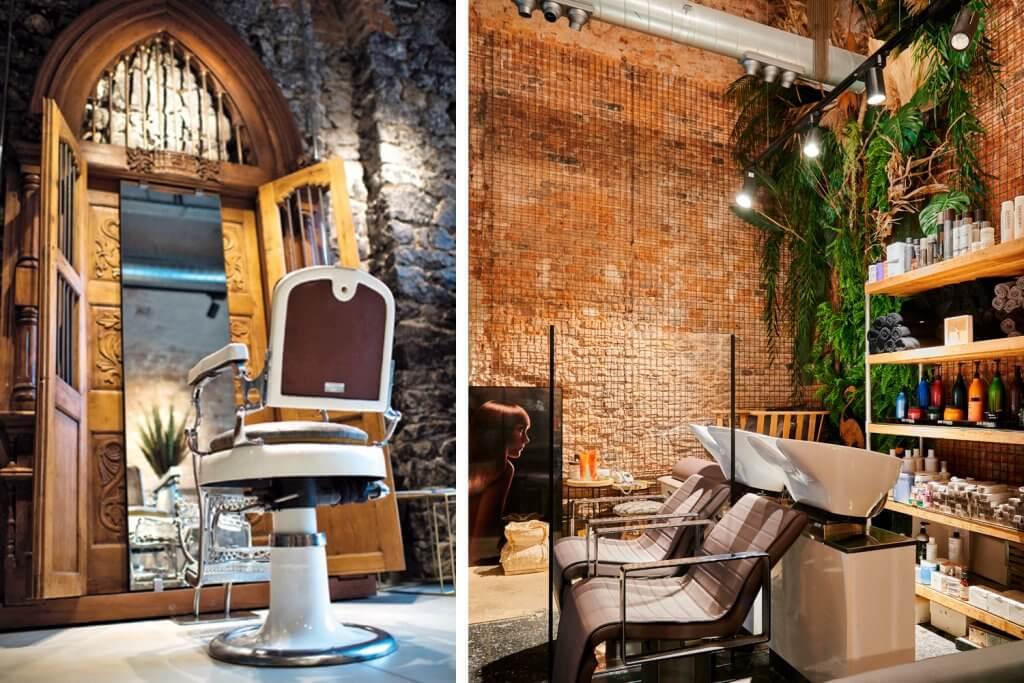 Im Miu Salón - Peluquería en el centro de Bilbao %%sep%% %%sitename%% - im miu salón peluquería Bilbao