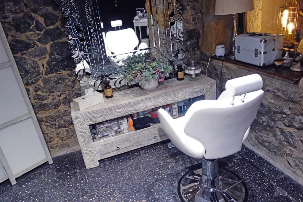 I'm Miu - Variety of services with top quality products Bilbao - Im Miu Salón