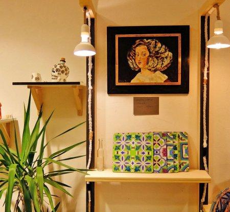 La Higuera - Diseño y Decoración Bilbao