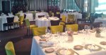 Yandiola Restaurant - Restaurant is a reference in the new Bilbao.