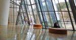 Museo Guggenheim Bilbao - Arte contemporaneo en el centro de la ciudad