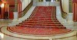 Arriaga Theater - The opera house in Bilbao