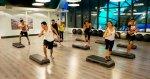 Club UP Bilbao - Un concepto diferente donde hacer deporte