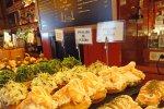 El Globo Bilbao - Pintxos, tapas y menús en el centro de Bilbao