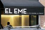Los sandwiches del Bar Eme en Bilbao son los más famosos de la ciudad. - Los sandwiches del Bar Eme en Bilbao