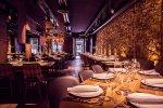 Bilbao Berria - Cocina de Autor - Restaurantes en Bilbao - Very Bilbao