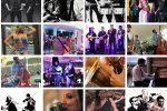 Jairom Black - Live Music, Ambience and Event production Bilbao
