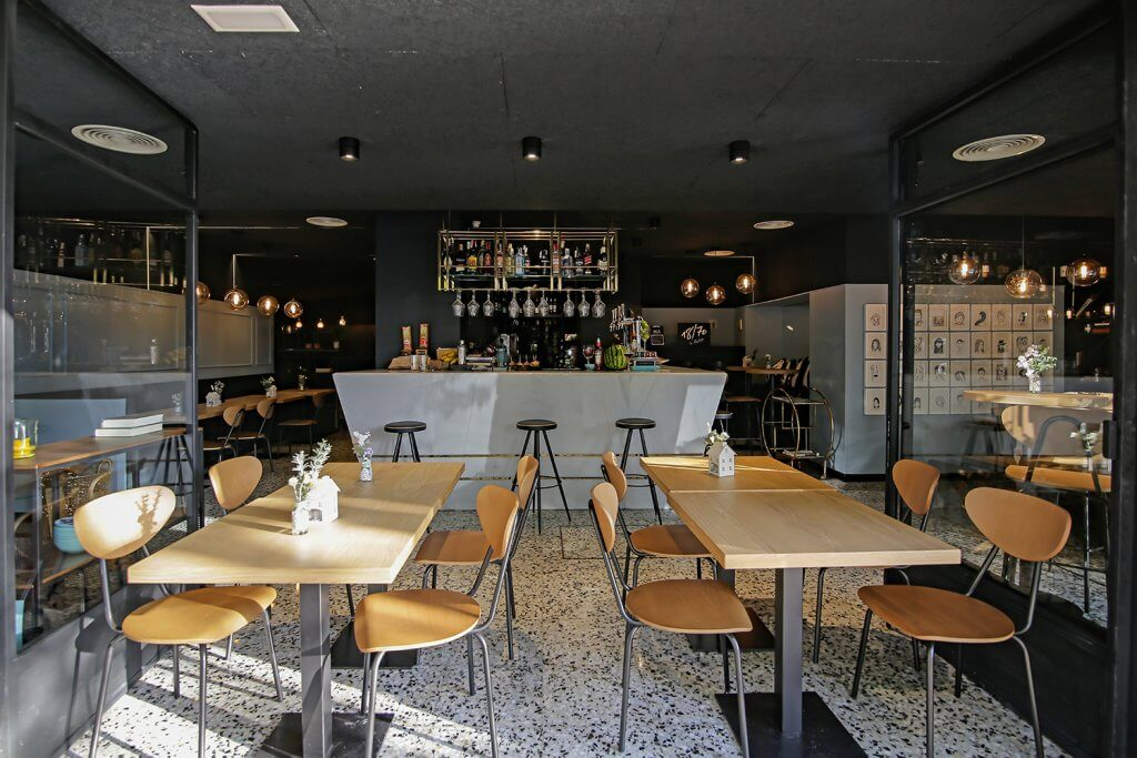Sua San - Disfruta de cocina Sana en Bilbao %%sep%% %%sitename%% - Sua San Bilbao
