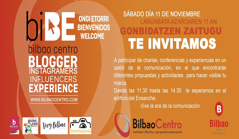 Komunika Bilbao
