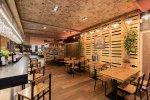 Arde Bilbao, Asador de brasa moderna en el centro de Bilbao %%sep%% %%sitename%% - Restaurante Arde Bilbao