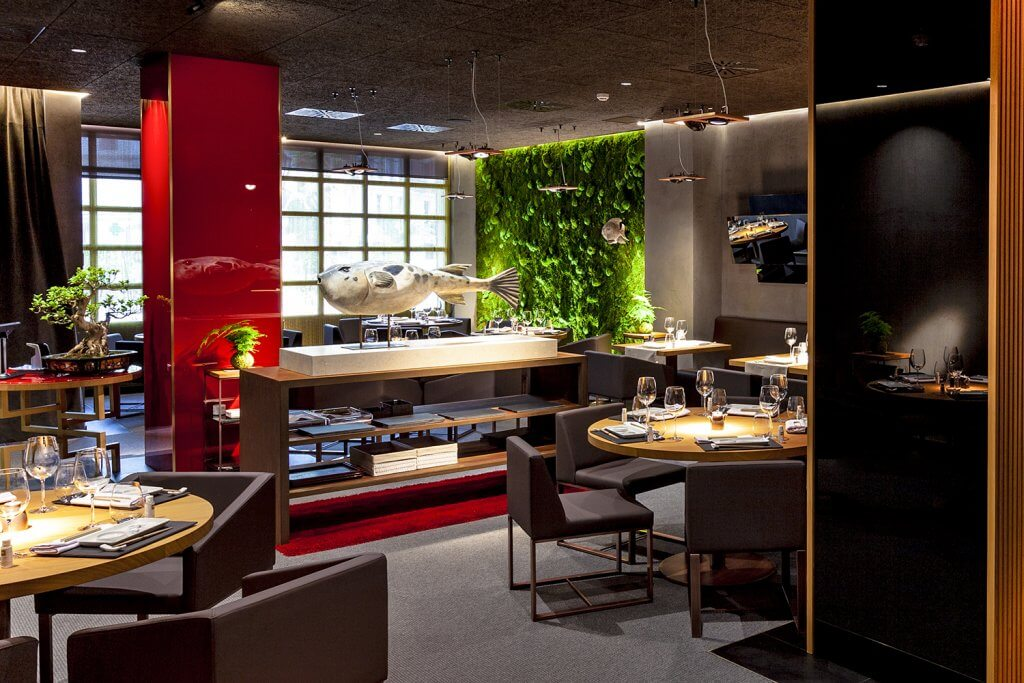 99 Sushi Bar.Restaurante de alta cocina japonesa en Bilbao %%sep%% %%sitename%% - 99 Sushi Bilbao