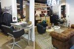 Bcn 21 - Especialistas en el cuidado y color del cabello Bilbao - BCN21 Bilbao