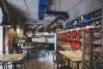 Mugarra - Restaurante clásico de Bilbao se renueva y nos sorprende - Restaurante Mugarra Bilbao