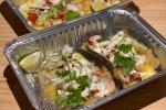 Surfin' Tacos - auténtica taquería mexicana en el Casco Viejo de Bilbao - Surfin' Tacos - Taquería en el Casco Viejo de Bilbao