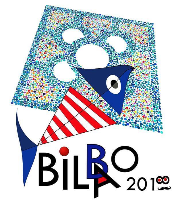Carnavales Bilbao 2018
